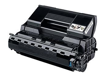 Konica Minolta 324764 - Toner para impresora láser, color negro ...