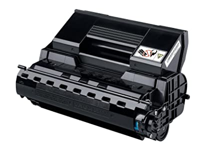 Konica Minolta 324764 - Toner para impresora láser, color ...