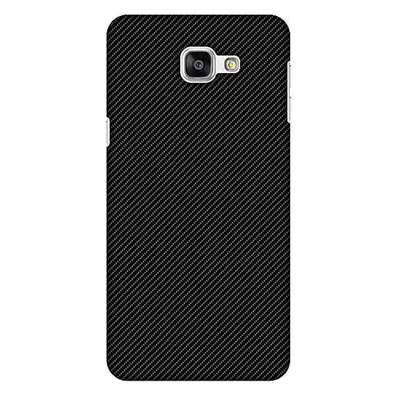 half off c34f4 84b4c Amazon.com: Samsung Galaxy A9 Pro Case, Premium Handcrafted Designer ...