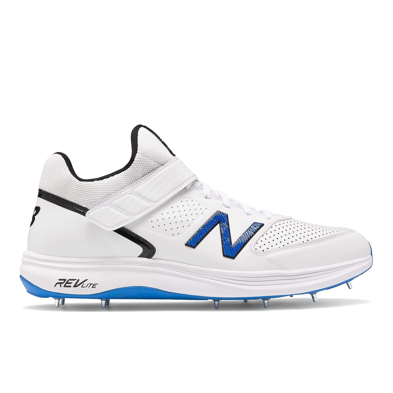 new balance Unisex- Adult Cricket Shoes