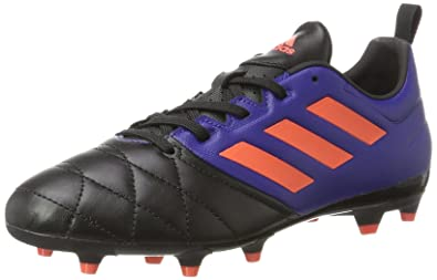 adidas Ace 17.3 Fg, Scarpe da Calcio Donna: Amazon.it ...