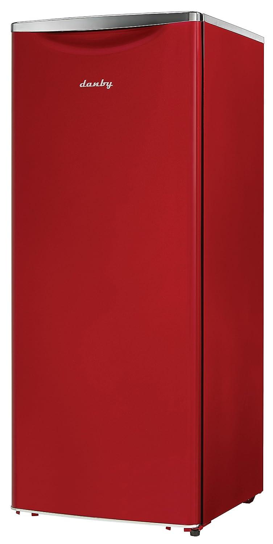 9 Best Refrigerator Buy In 2020 Smart Reviews