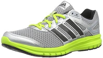 buy online 1f0ee 7250b Adidas Duramo 6 Chaussure De Course   Pied - T 43.13