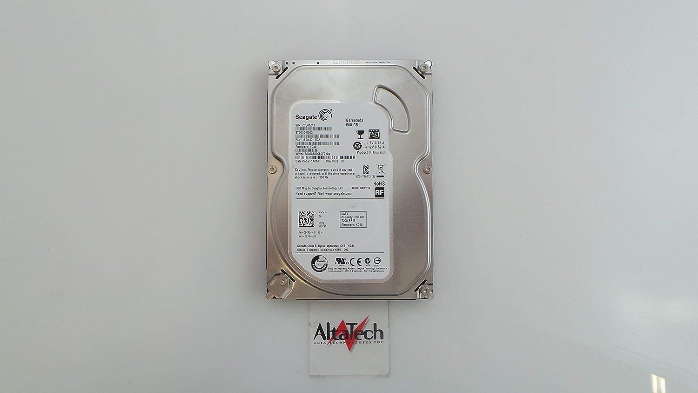 """Dell 9CF26 3.5"""" SATA 500GB 7200 Seagate Desktop Hard Drive Inspiron 2330"""
