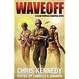 Waveoff (Murphy's Lawless)