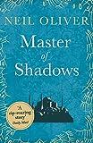 Master of Shadows