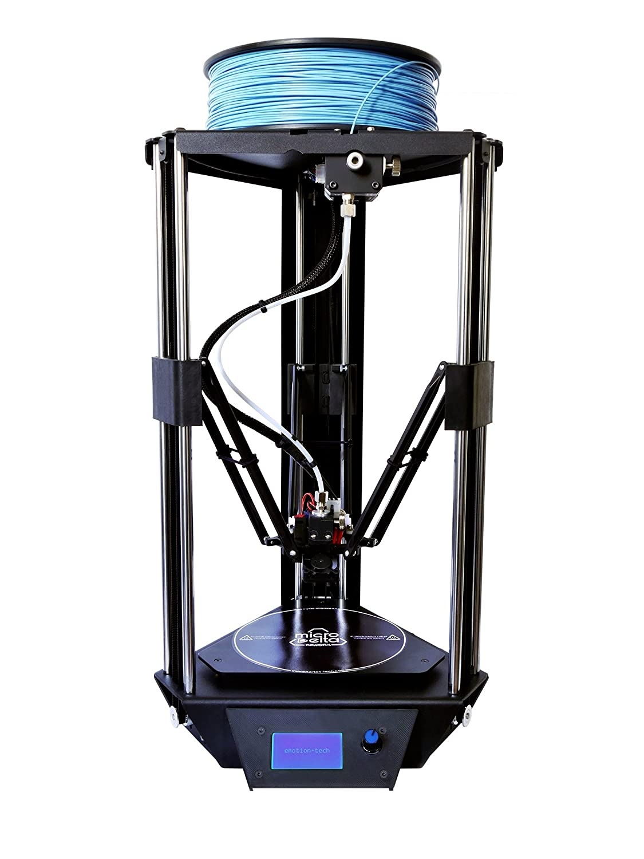 emotion-tech microdelta Asamblea impresora 3d: Amazon.es ...