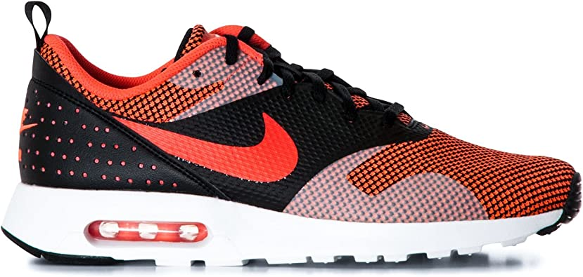Nike Herren Sneaker Low Air Max Tavas PRM: : Schuhe