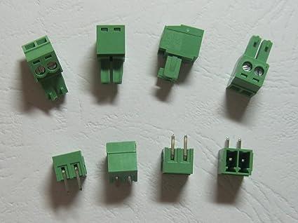 KRAUS /& NAIMER CA10-A200-620-E NEW NO BOX CA10A200620E