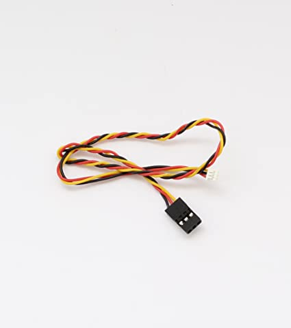 amazon com replacement wiring harness for plastic case mini 600tvl rh amazon com Wiring Harness Bellow Car Wiring Harness