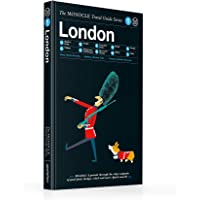 The Monocle Travel Guide to London (Updated Version): Updated Edition: 1
