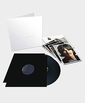 The White Album 50 Aniversario