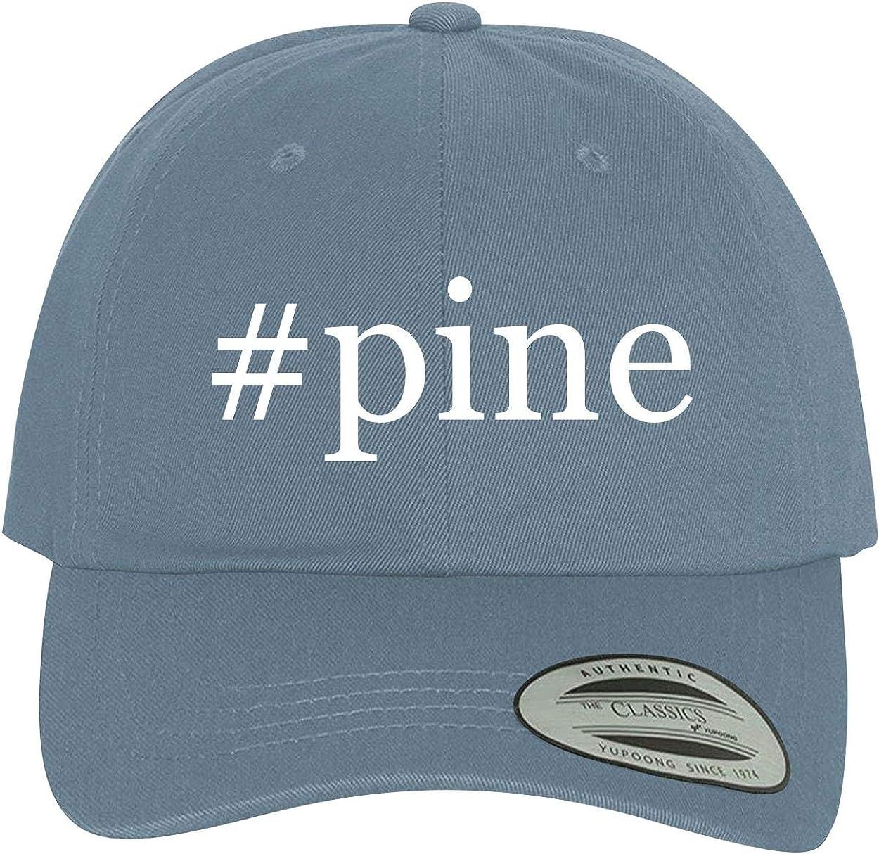 BH Cool Designs #Pine Comfortable Dad Hat Baseball Cap