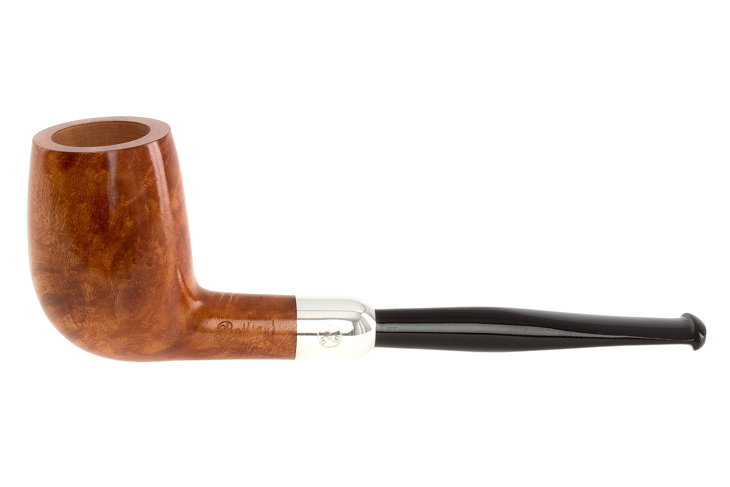 Rattray's Vintage Army 27 Tobacco Pipe - Natural
