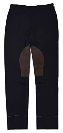 Mens Polo Italy Equestrian Dress Ralph Suede Wool Lauren Black Pants P0Ow8nk