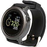 GolfBuddy- WTX GPS Watch