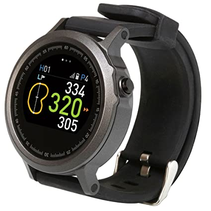 Image result for Golf GPS Watch