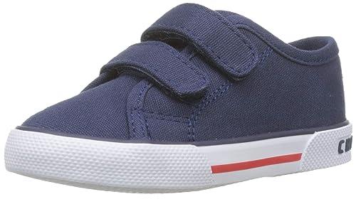 finest selection 9fe5b ad361 Chicco Scarpa Giovanni, Sneaker Bambino