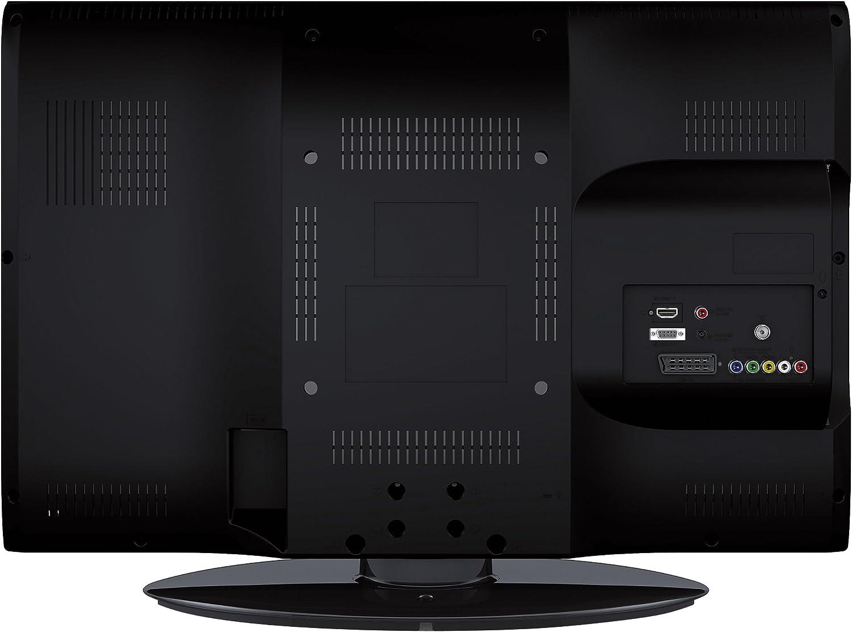 TOSHIBA 32 LV 833 G - Televisor LCD Full HD 32 pulgadas: Amazon.es: Electrónica