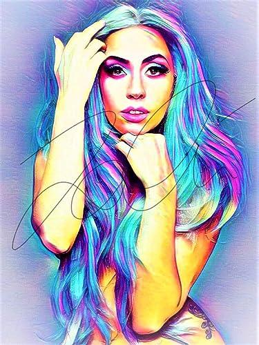 images?q=tbn:ANd9GcQh_l3eQ5xwiPy07kGEXjmjgmBKBRB7H2mRxCGhv1tFWg5c_mWT Best Of Pop Art Lady Gaga @koolgadgetz.com.info