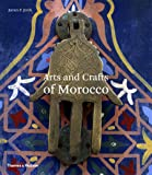 Arts and Crafts of Morocco (Arts & Crafts)