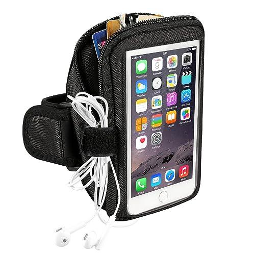 Workout Armband: Amazon.co.uk