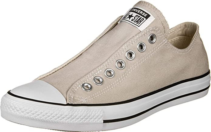 Converse Unisex-Erwachsene Chuck Taylor All Star-Ox Low-Top