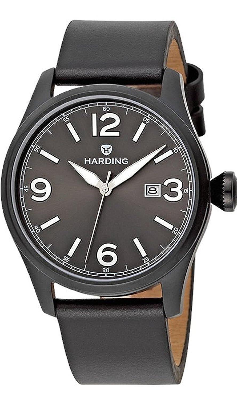Harding Jetstream Herren Armbanduhr HJ0405 UVP 339EUR