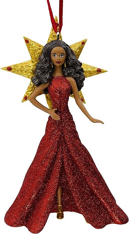 barbie holiday 2017