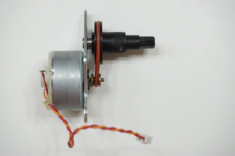 Neato Botvac Side Brush Motor 65 70e 75 D75 80 D80 85 D85