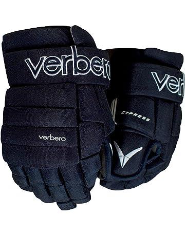 Verbero Cypress 4 Roll Hockey Gloves