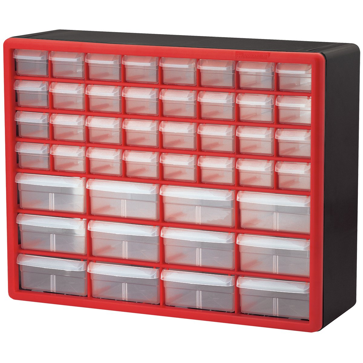 drawers ikea containers boxes clear wooden drawer cheap small bins storage
