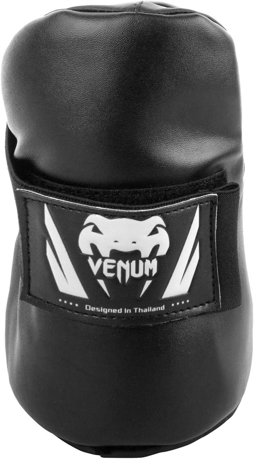 Venum Challenger 2.0 Prot/ège Pied Mixte