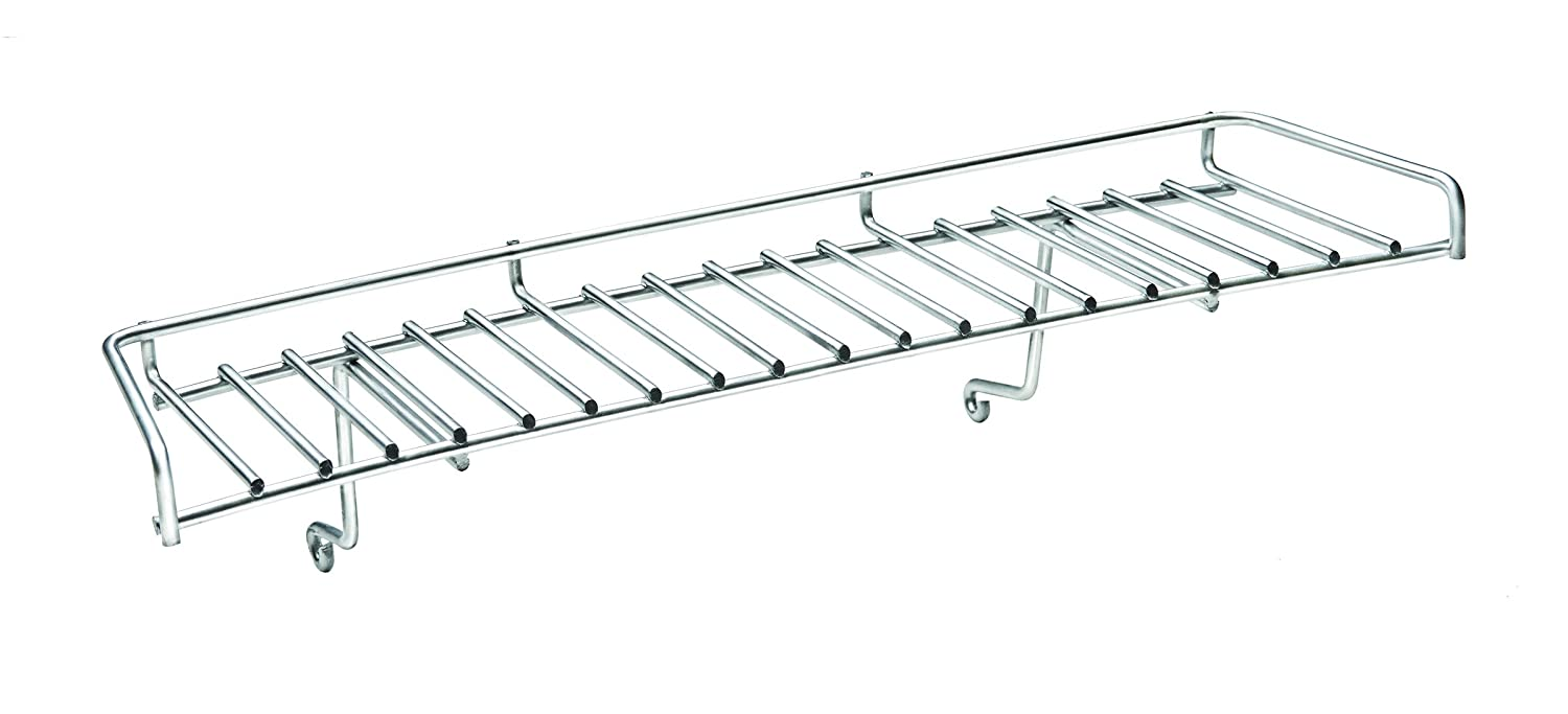 Napoleon 71285 Warming Rack for PRO285 Grill
