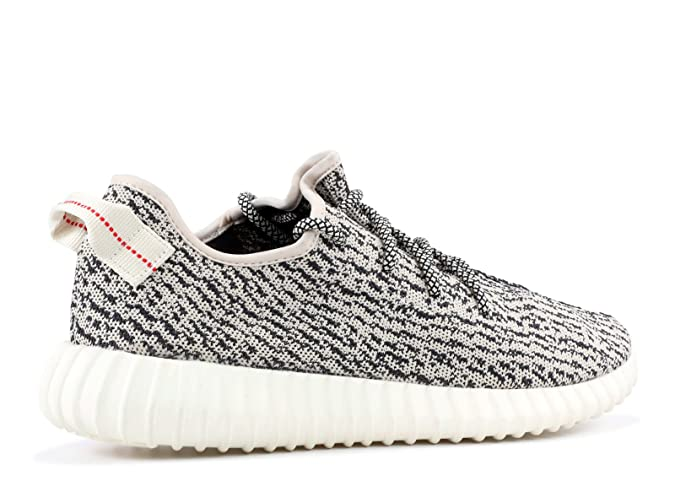 Amazon.com | Adidas Yeezy Boost 350