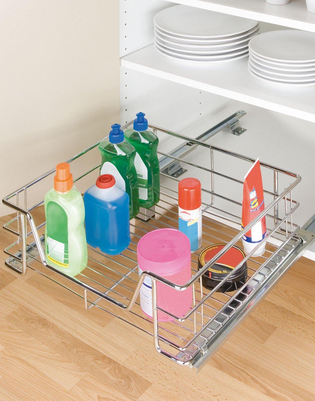 Seven Common Myths About Küchensysteme Schrankeinrichtung