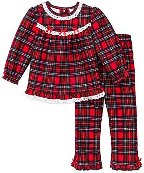 Twins Pijama Ni/ñas