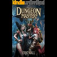 Dungeon Master (English Edition)