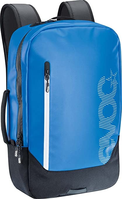 evoc City Commuter Rucksack Unisex