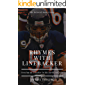 Rhymes with Linebacker: Growing up Urlacher in the north end zone (English Edition)