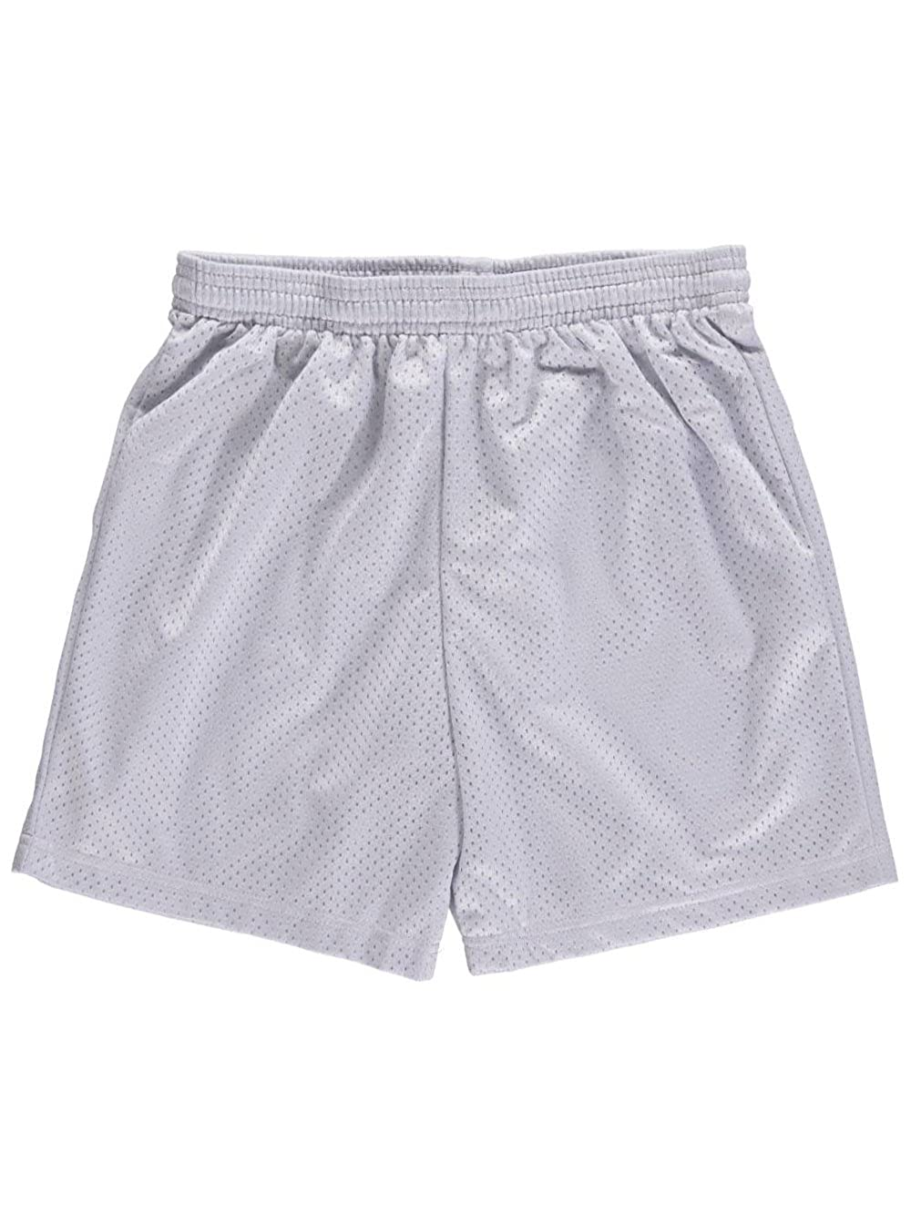 A4 Boys' Athletic Shorts A4 Boys' Athletic Shorts