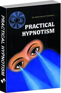 Practical hypnotism in urdu book by dr. Iqbal kardar | books.