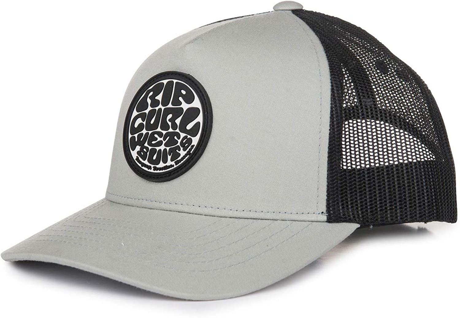 RIP CURL Gorra Wetty Boy Trucker KCACA4 (T-U): Amazon.es: Ropa y ...