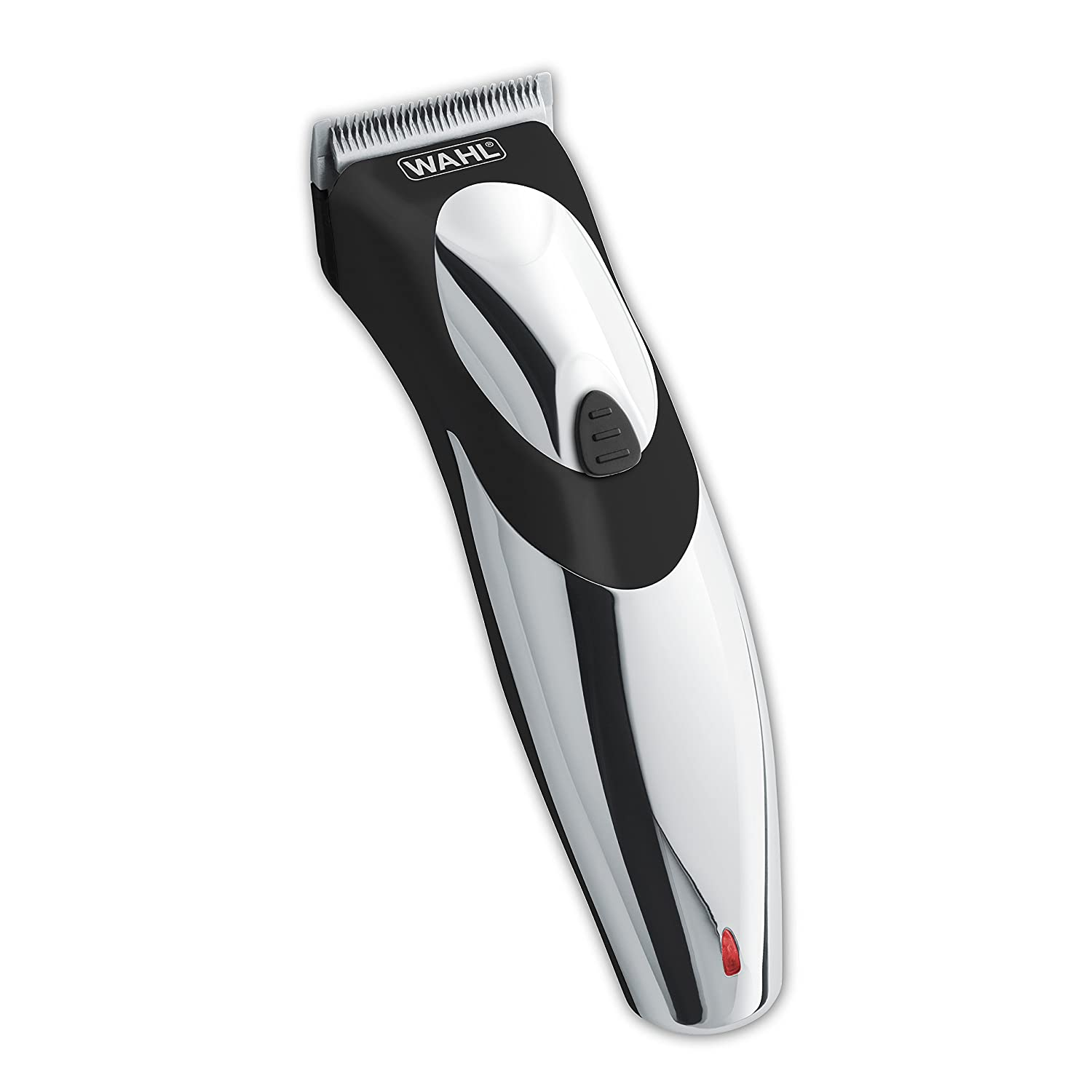 Wahl Haircut and Beard Trimmer Kit, 9639,700