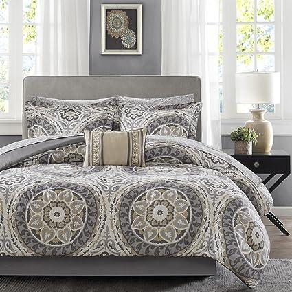 medallion piece nicole bed home miller pink on bedding comforter kids set twin dynamix amazing deal shop