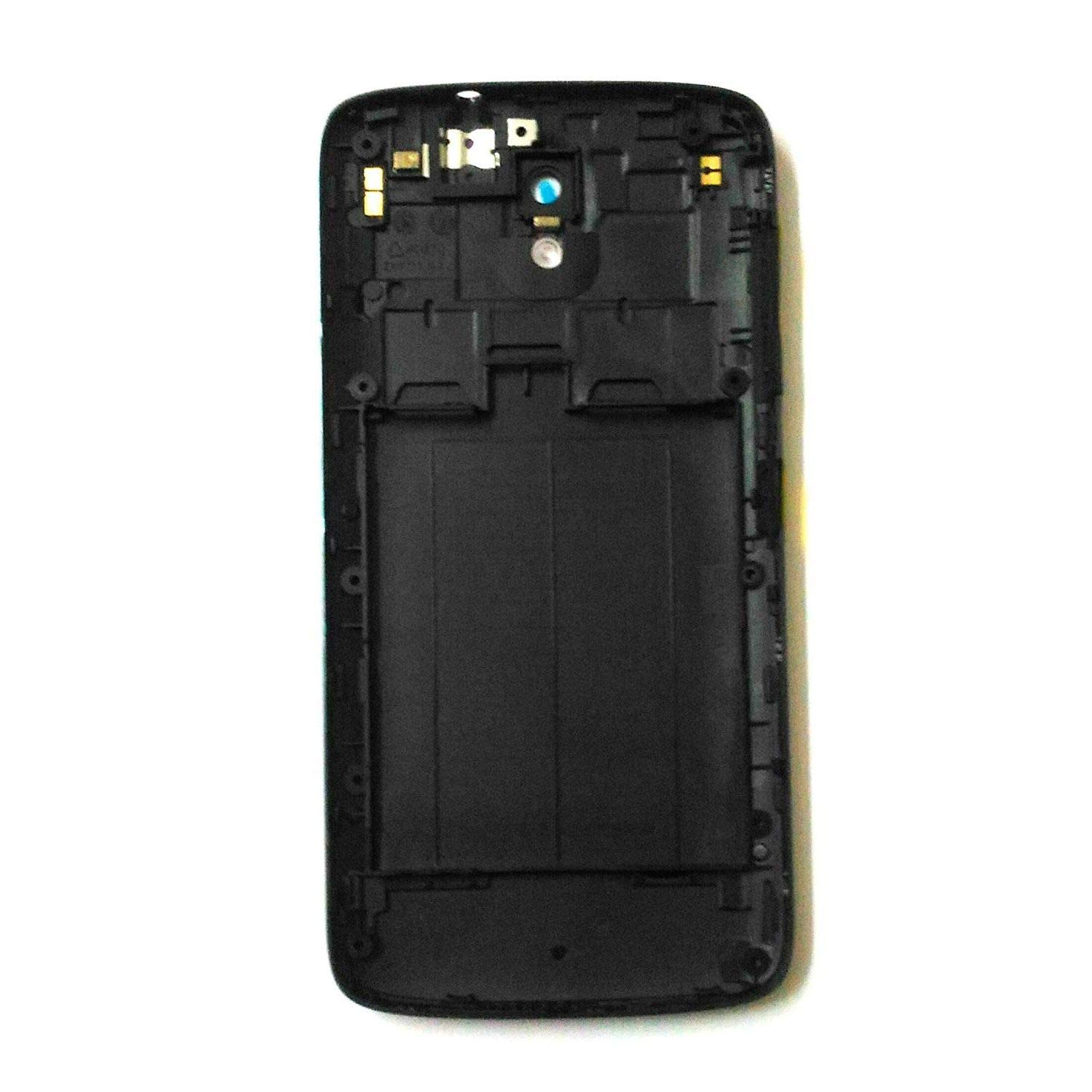sports shoes 1d370 1befb Johny 22 Full Complete Replacement Body Panel for HTC: Amazon.in ...