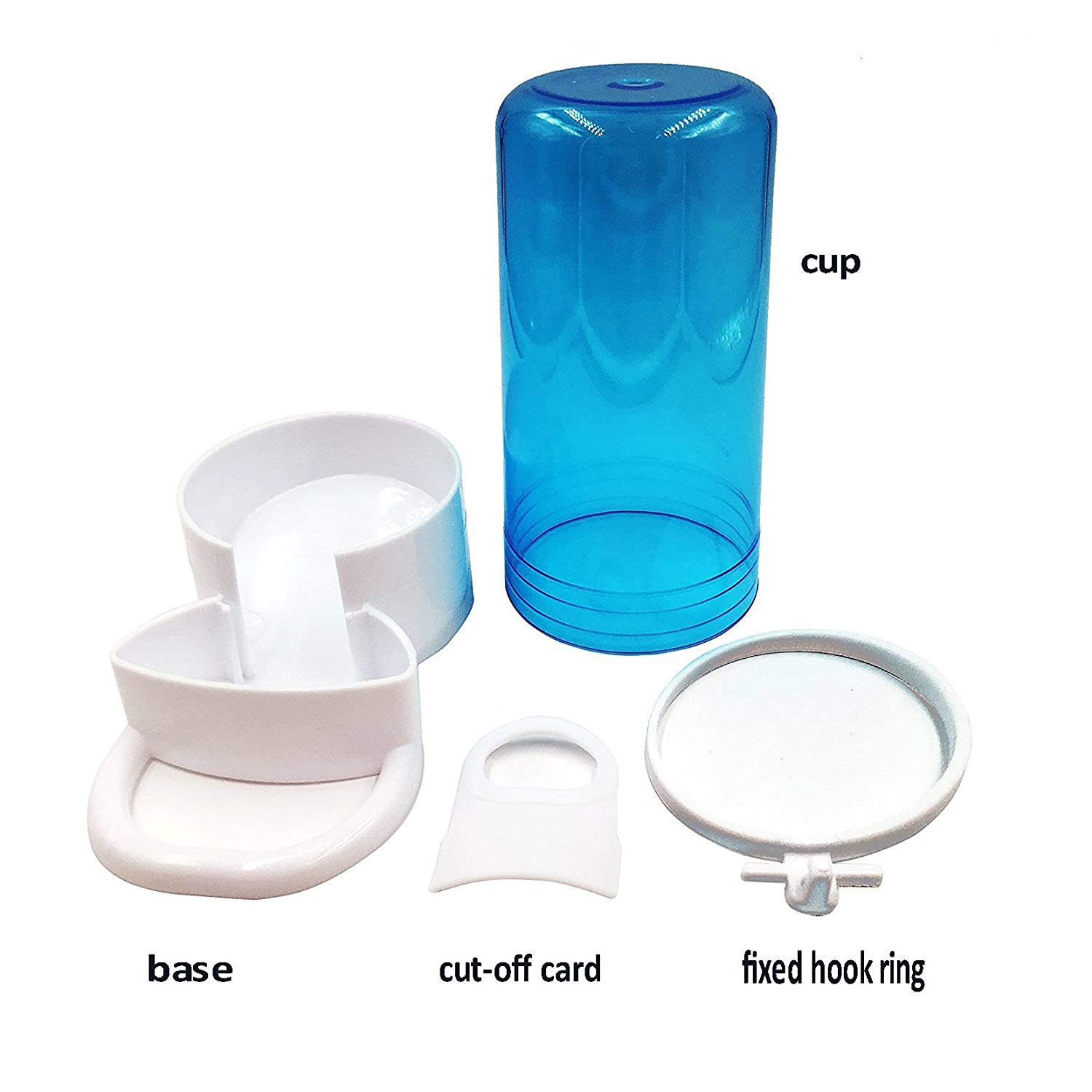 petco supplies en you animal and me shop water feeding petcostore bottle center small guard hamster feeder product