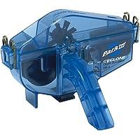 Park Tool cm-5.3 Kettingreinigingsapparaat, uniseks, voor volwassenen, blauw