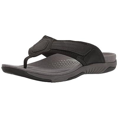 Propét Propet Men's Bandon Sandal | Sandals