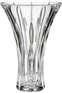 10 10 WWRD Marquis Newberry Vase 10 Marquis By Waterford Newberry Vase